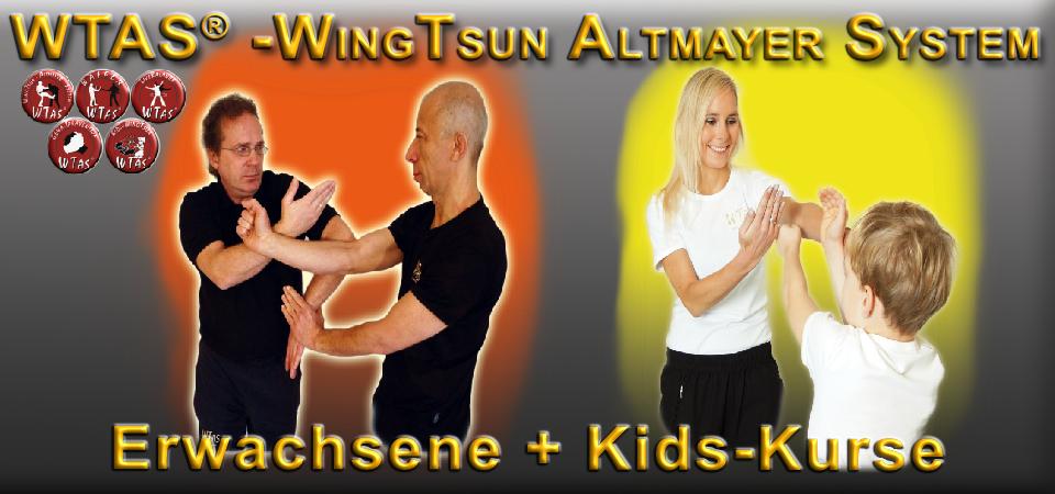 wtas erwachsene und kids kurse neckargemünd heidelberg